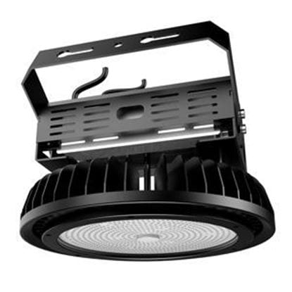 Picture of LED Compass Highbay 400W 5000K 120-277V 5YR (Replaces up to 850W MH) - special order - up to 6-12wks delivery