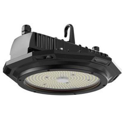Picture of LED Premium Compass Highbay 100W 5000K 120-277V 10YR (Replaces up to 250W MH)