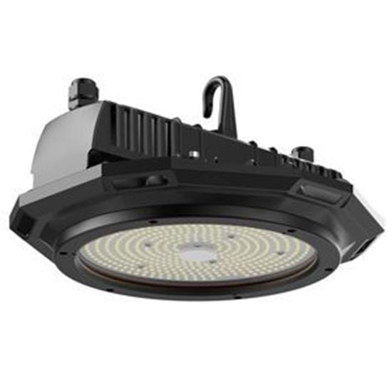 Picture of LED PREMIUM COMPASS Highbay 100W 5000K 120-277V 7Yr (Replaces up to 250W MH)