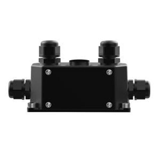 Picture of Waterproof J-BOX for Prem Compass