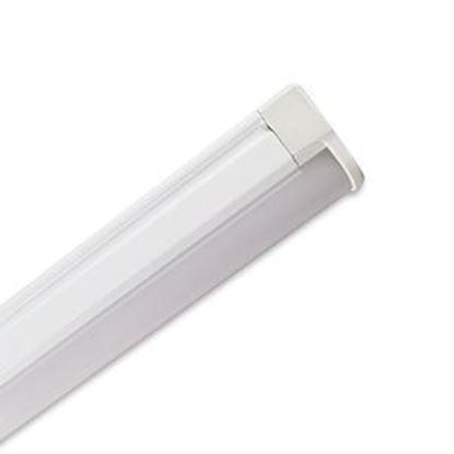 Picture of LED Indoor UNDER-COUNTER Light F20-Fluorescent Equiv 12W 33IN 4000K LT.COMMERCIAL 5YR