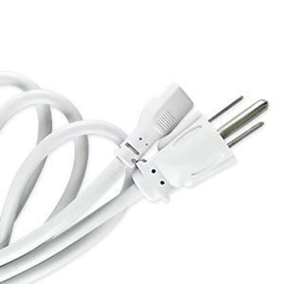 Picture of POWER CORD FOR LED UNDER COUNTER LIGHT/72 INCH