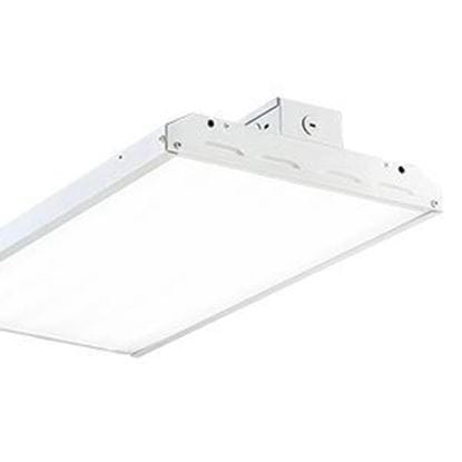 Picture of LED 1'X2' Two-Panel Highbay 135W/5K/120-277V/5Yr Light Commercial (Equiv to 250MH)