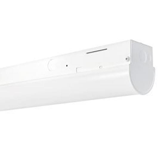 Picture of 24-Inch Designer Strip 20W 4000K 120-277V (0-10v Dimmable) Lt. Commercial 5yr