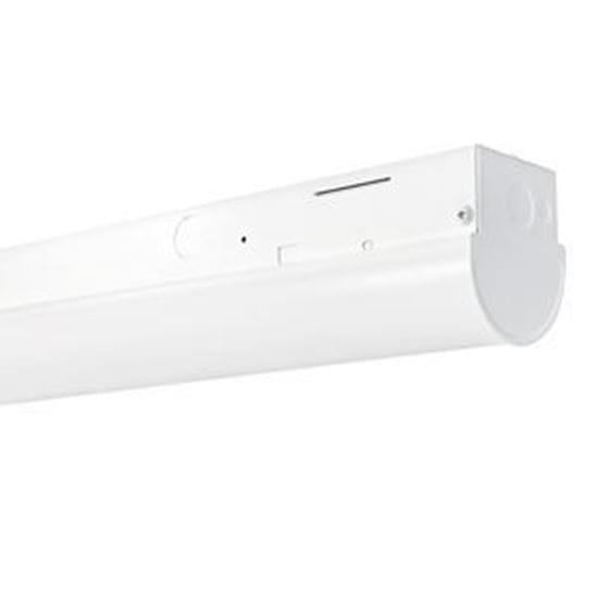Picture of 24-Inch Designer Strip 20W 5000K 120-277V (0-10v Dimmable) Lt. Commercial 5yr