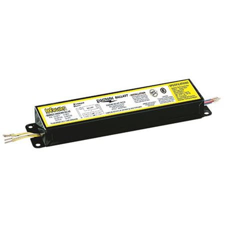Picture for category T12 Ballast