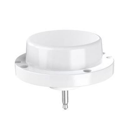 Picture of MICROWAVE SENSOR FOR LED Full-Cutoff Wallpack STEALTH 5YR